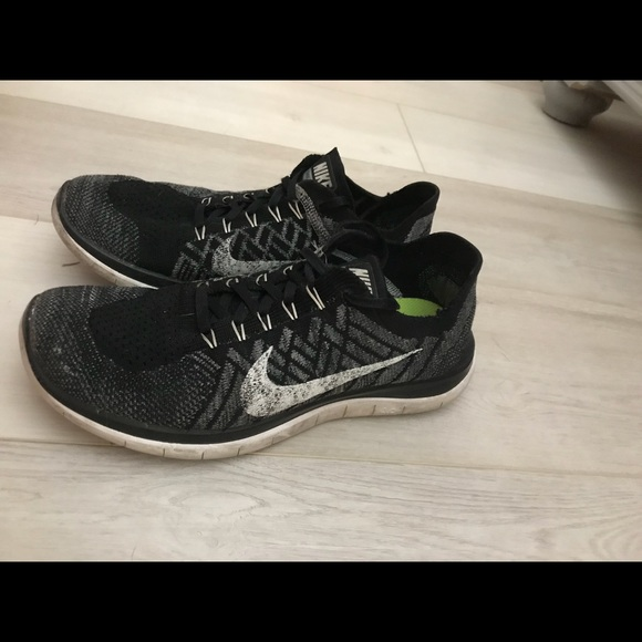 competitive price 5c5ac 162fd Women's Nike Barefoot Ride 4.0